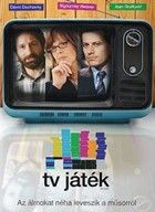 TV játék (2006) online film