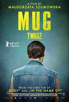 Twarz (2018) online film