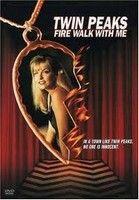 Twin Peaks - T�z, j�jj velem! (1992)