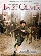 Twist Olivér (2005) online film