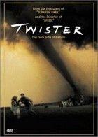Twister (1996) online film