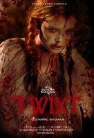 Twixt (2011) online film