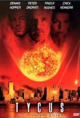 Tycus - A halál üstököse (1998) online film