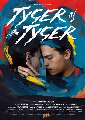 Tyger Tyger (2021) online film