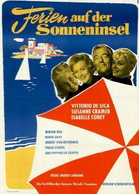 �d�l�s p�nz n�lk�l (1957) online film