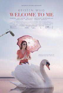 Üdv a világomban! (2014) online film