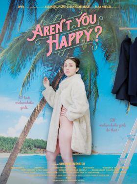 Ugye boldog vagy? (2019) online film