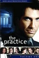 Ügyvédek 1. évad (1997) online sorozat