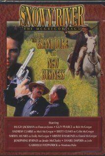 Új életek (1998) online film