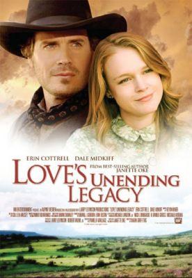 Új esély a szerelemre (2007) online film