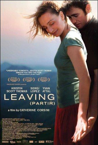 Új élet (2009) online film