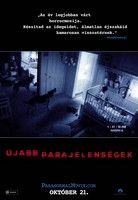 �jabb parajelens�gek (2010) online film