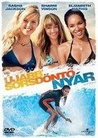 Újabb sorsdöntő nyár (2011) online film