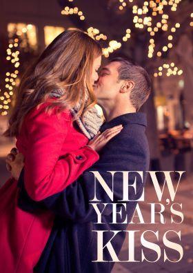 Újévi csók (2019) online film