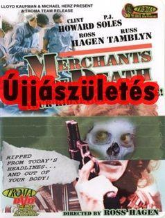 �jj�sz�let�s (1988)