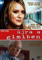Újra a gimiben (2009) online film