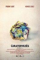 Újratervezés (2013) online film