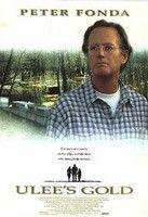 Ulee aranya (1997) online film