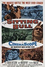 Ülő Bika (1954) online film