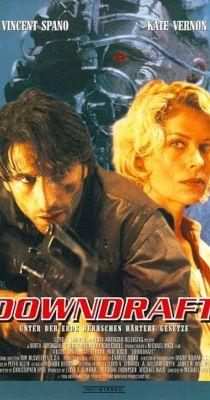 Ultimátum (1996) online film