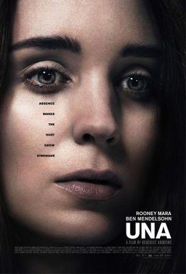 Una (2016) online film