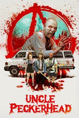 Uncle Peckerhead (2020) online film