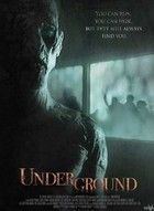 Underground - A mélybe rejtve (2011) online film
