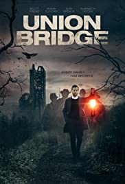 Union Bridge (2019) online film