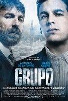 Unit 7 (2012) online film