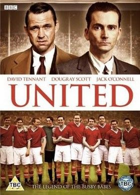 United (2011) online film