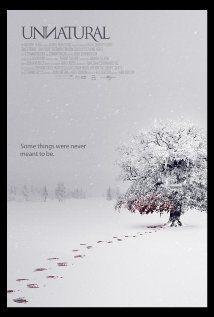 Unnatural (2015) online film