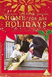 Ünnepi otthon (2005) online film