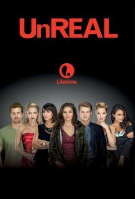UnReal 1. évad (2015) online sorozat