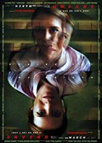 Tébolyult (2018) online film