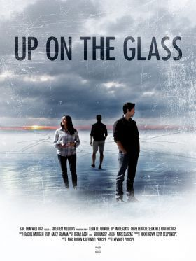 Up on the Glass (2020) online film