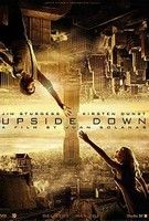 Upside Down (2012) online film