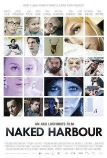 Üres kikötő (2012) online film