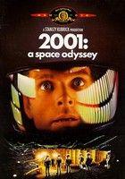 2001 - Űrodüsszeia (1968) online film