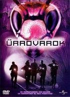 �rrovarok (2003)