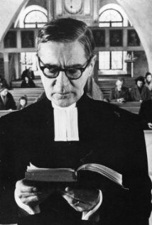 Úrvacsora (1963) online film
