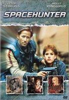 Űrvadász (1983) online film