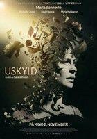 Uskyld (2012) online film