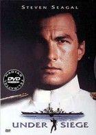 Úszó erőd (1992) online film