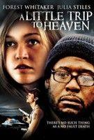 Út a mennyországba (2005) online film