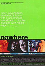 Út a pokolba (1997) online film