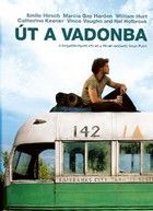 Út a vadonba (2007) online film
