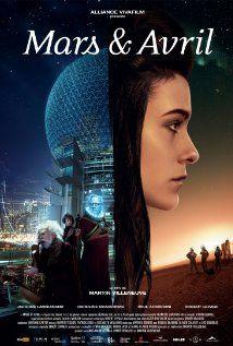 Utazás a Marsra (2012) online film