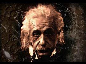Utaz�s Einstein elm�j�ben (2015) online film