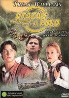 Utazás a Föld középpontja felé (1999) online film