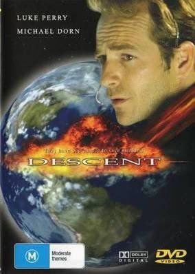 Utazás a föld mélyére (2005) online film